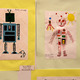 Конкурс рисунков «Будущий инженер»