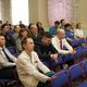 Конференция травматологов