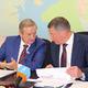 Конкурс надолжность мэра Череповца