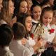Фестиваль патриотической песни «Красная гвоздика»