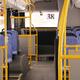 Новый автобус «Новотранса»