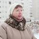 Архангельская, 80
