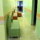 Ремонт вполиклинике №7