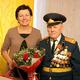 Поздравление ветерана Анатолия Савичева