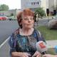 Открытие двора наулице Ленинградской, 4