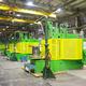 Запуск нового волочильного оборудования на«Северсталь-метизе»
