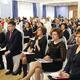 Расширенное совещание областного департамента потуризму
