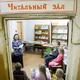 Кружок Аллы Серебряковой
