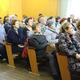 Встреча мэра сколлективом ФМК