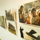 Выставка «Малая родина»