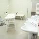 Открытие консультационной поликлиники