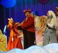 Кикбоксинг, «Ми-ми-мишки» иконцерт БГ— как провести выходные вЧереповце
