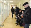 Кчереповецкому отделению Пенсионного фонда присоединили Шекснинский район