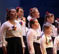 ВЧереповце нафестивале «Голоса Победы» выступили 18 детских хоров