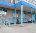 Детскую поликлинику наСеверном шоссе закроют накапремонт с27мая