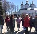 Череповецкие музейщики разработали пешеходные экскурсии поСоветскому проспекту