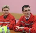 Депутаты Череповецкой думы оценили экологическую программу «Северстали»
