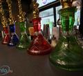 ВЧереповце ресторан «Огни Баку» получил штраф запродажу алкоголя без документов