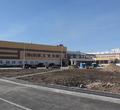 Столовую новой школы Череповца оборудуют терминалами ипередвижными мармитами