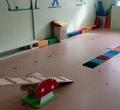 ВЧереповце 11 школ идевять детсадов адаптировали для детей синвалидностью
