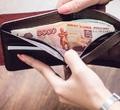 ВЧереповце социальный бизнес может получить дополутора миллионов рублей
