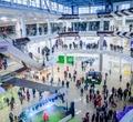 За «Макси» наОктябрьском построят развлекательный комплекс срестораном икинотеатром