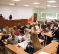 ВЧереповецком госуниверситете увеличилось число бюджетных мест