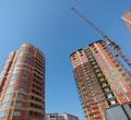 ВВологодской области расширят программу льготной ипотеки