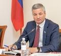 На «социалку» истроительство вВологодской области направят еще почти четыре миллиарда рублей