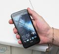 Телефонные мошенники атаковали Вологду