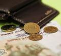 ВЧереповце директору агентства недвижимости предъявлено обвинение вхищении бюджетных денег