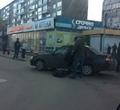 ВВологодской области предъявили обвинение членам ОПГ, которой руководили полицейские