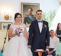 ВЧереповце вдвух музеях разрешили регистрировать браки