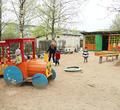 ВЧереповце пройдет дополнительное комплектование детских садов