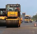 ВЧереповце пройдет вторая волна ремонтов дорог картами