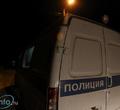 ВЧереповце полицейского уволили запьянку вподъезде