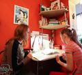 ВЧереповце для родителей откроются бесплатные консультации детского психолога илогопеда