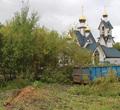 ВЧереповце владелица театра благоустроит пустырь уцеркви вЗашекснинском районе
