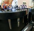 ВЧереповце хозяйку парикмахерской оштрафовали заотсутствие отдельного входа