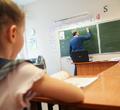 Вчереповецких школах нехватает 65 учителей