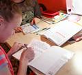 Рука помощи: вЧереповце ищут добрых репетиторов для детей втрудной ситуации