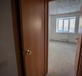 ВРоссии запустили онлайн-сервис выдачи сведений изреестра недвижимости