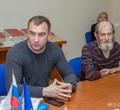 Жители деревни Борисово подняли вопрос газификации