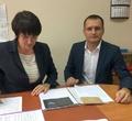 Напост мэра Череповца заявился бывший чиновник изМосквы