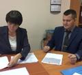Игорь Люсин изПФР заявил ожелании стать мэром Череповца