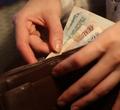 ВВологодской области почти натысячу увеличат прожиточный минимум пенсионерам