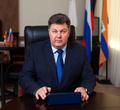 Вадим Германов: «Ненужно забывать, что мэрия для горожан, анегорожане для мэрии»