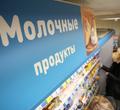 ВЧереповце 54-летняя женщина 12 раз замесяц обокрала один итотже магазин