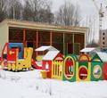 ВЧереповце определили дату открытия двух новых детских садов