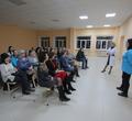 Череповчане подняли новые проблемы вдетской поликлинике наБеляева